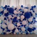 middle-left-color-center-bottom-2-0-0--1542651730.9447 панно из воздушных шаров