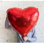 middle-left-color-center-bottom-2-1-0--1547050260.4031 шары из фольги в виде сердца