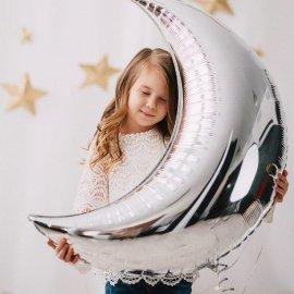 left-color-center-bottom-bottom-2-0-0--1547148488.2094 фольгированный шар месяц