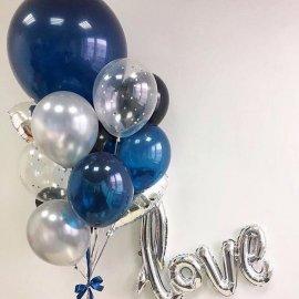 middle-left-color-center-bottom-2-0-0--1542313596.4843 воздушные шарики с днем рождения с доставкой