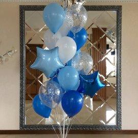 middle-left-color-center-bottom-2-0-0--1542314710.9265 подарок шарики воздушные
