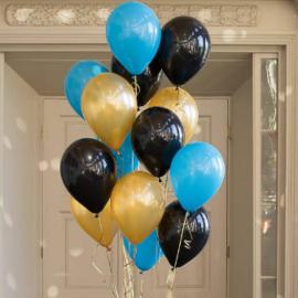 middle-left-color-center-bottom-2-0-0--1542314937.933 заказать гирлянду из воздушных шаров разного размера