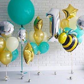 middle-left-color-center-bottom-2-0-0--1542640346.2253 украшение шарами на выписку девочки