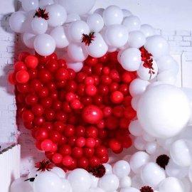 middle-left-color-center-bottom-2-0-0--1544609868.2624 украшение зала шарами на выпускной