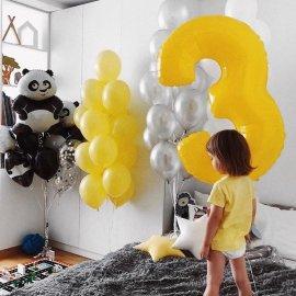middle-left-color-center-bottom-2-0-0--1544612037.4674 день рождения ребенка 2 года оформление