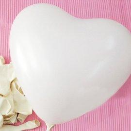 middle-left-color-center-bottom-2-0-0--1545756655.9813 купить воздушные шары сердечки
