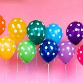 middle-left-color-center-bottom-2-0-0--1546022182.2124 воздушные шарики с днем рождения с доставкой