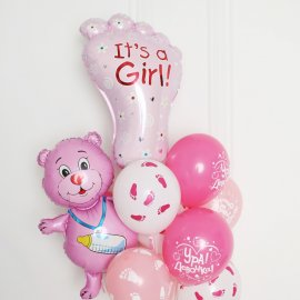 middle-left-color-center-bottom-2-0-0--1546023045.8837 воздушные шарики с днем рождения с доставкой