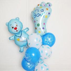 middle-left-color-center-bottom-2-0-0--1546023491.9138 день рождения 1 годик девочке оформление