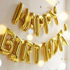 middle-left-color-center-bottom-2-0-0--1546720991.3376 буквы для оформления дня рождения