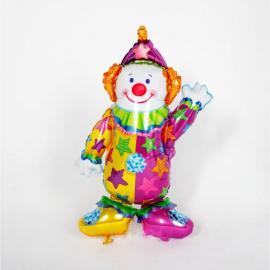 middle-left-color-center-bottom-2-0-0--1546803112.0628 воздушные шары на выписку из роддома девочка