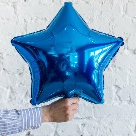 middle-left-color-center-bottom-2-0-0--1547135188.1422 шары из фольги в виде звезд