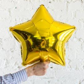 middle-left-color-center-bottom-2-0-0--1547136355.873 шары из фольги в виде звезд