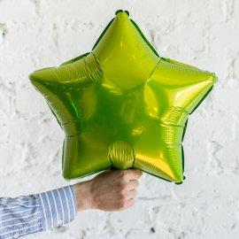 middle-left-color-center-bottom-2-0-0--1547136745.925 шары из фольги в виде звезд