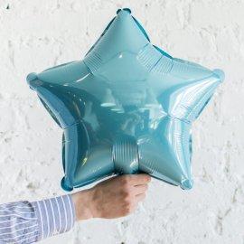 middle-left-color-center-bottom-2-0-0--1547138838.2186 шары из фольги в виде звезд