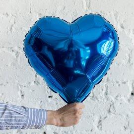 middle-left-color-center-bottom-2-0-0--1547221595.2819 шары из фольги в виде сердца
