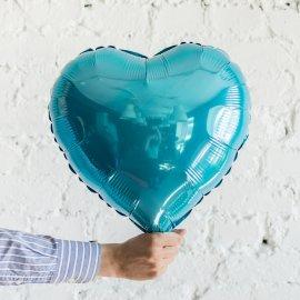 middle-left-color-center-bottom-2-0-0--1547221668.1732 шары из фольги в виде сердца