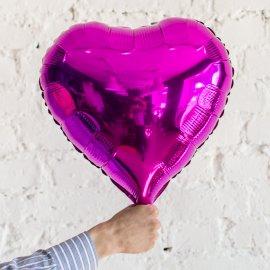 middle-left-color-center-bottom-2-0-0--1547221924.9184 шары из фольги в виде сердца