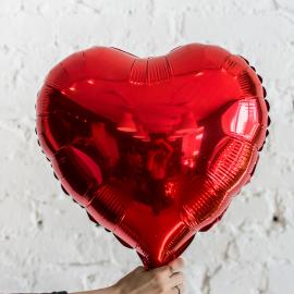 middle-left-color-center-bottom-2-0-0--1547223498.2255 шары из фольги в виде сердца