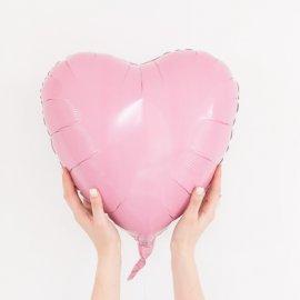 middle-left-color-center-bottom-2-0-0--1547223850.7938 шары из фольги в виде сердца