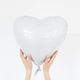 middle-left-color-center-bottom-2-0-0--1547224032.5595 шары из фольги в виде сердца