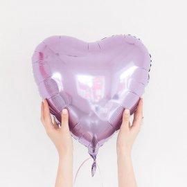 middle-left-color-center-bottom-2-0-0--1547224138.7713 шары из фольги в виде сердца