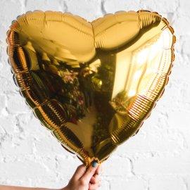 middle-left-color-center-bottom-2-0-0--1547224669.5773 шары из фольги в виде сердца