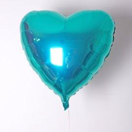 middle-left-color-center-bottom-2-0-0--1547224815.0438 шары из фольги в виде сердца