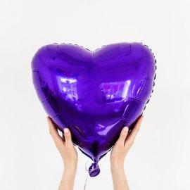 middle-left-color-center-bottom-2-0-0--1547225298.1217 шары из фольги в виде сердца