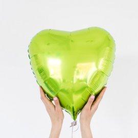 middle-left-color-center-bottom-2-0-0--1547225556.1033 шары из фольги в виде сердца