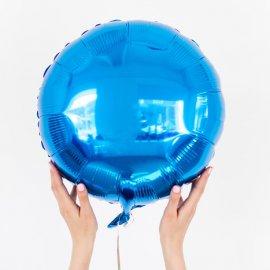 middle-left-color-center-bottom-2-0-0--1547230165.4952 круглые фольгированные воздушные шары