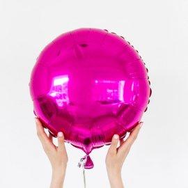 middle-left-color-center-bottom-2-0-0--1547230392.2569 круглые фольгированные воздушные шары