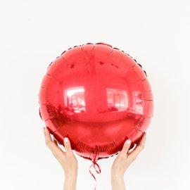 middle-left-color-center-bottom-2-0-0--1547230756.5602 круглые фольгированные воздушные шары