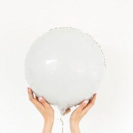 middle-left-color-center-bottom-2-0-0--1547231224.2661 круглые фольгированные воздушные шары