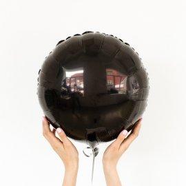 middle-left-color-center-bottom-2-0-0--1547234039.6751 круглые фольгированные воздушные шары