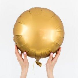 middle-left-color-center-bottom-2-0-0--1547235084.0756 круглые фольгированные воздушные шары