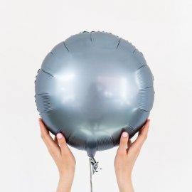 middle-left-color-center-bottom-2-0-0--1547235603.9892 круглые фольгированные воздушные шары