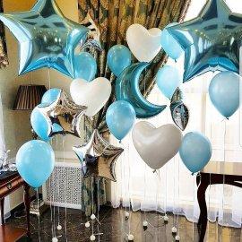 middle-left-color-center-bottom-2-0-0--1549570444.9654 большие голубые воздушные шары