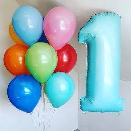 middle-left-color-center-bottom-2-1-0--1542202345.9392 золотые воздушные шары на годик