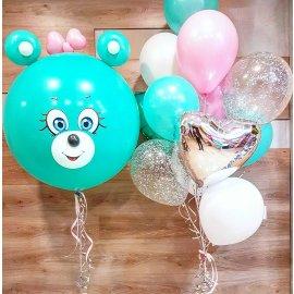 middle-left-color-center-bottom-2-1-0--1542203287.6017 воздушные шары на свадьбу с доставкой