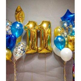 middle-left-color-center-bottom-2-1-0--1542205017.7674 Купить воздушные шарики в Москве | Воздушный базар