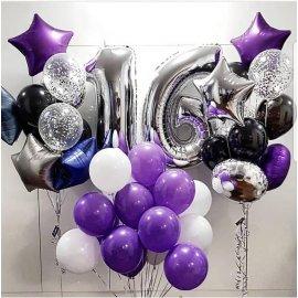 middle-left-color-center-bottom-2-1-0--1542206790.8038 шары воздушные горошек для детей