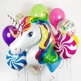 middle-left-color-center-bottom-2-1-0--1542219583.2737 воздушные шары для любимой