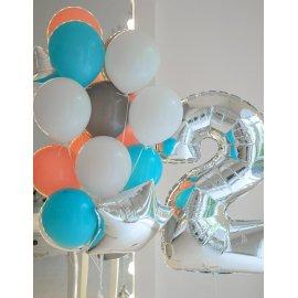 middle-left-color-center-bottom-2-1-0--1542220364.0603 шары воздушные горошек для детей