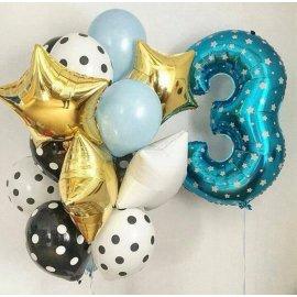 middle-left-color-center-bottom-2-1-0--1542302990.202 воздушные шарики с надписями на свадьбу