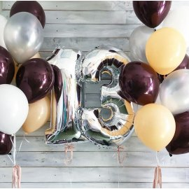 middle-left-color-center-bottom-2-1-0--1542304672.487 воздушные шары для любимой