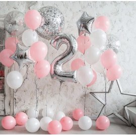 middle-left-color-center-bottom-2-1-0--1542306020.2125 украшение шарами на выписку девочки