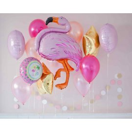 middle-left-color-center-bottom-2-1-0--1542306570.9309 украшение праздника шарами