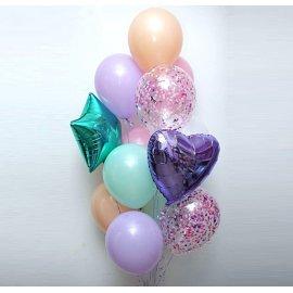 middle-left-color-center-bottom-2-1-0--1542626910.8743 оформление зала на праздник шарами