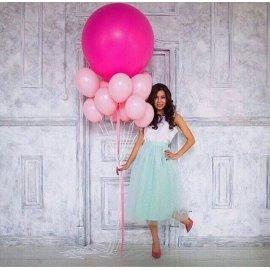 middle-left-color-center-bottom-2-1-0--1542627271.4045 новогодние украшения из воздушных шаров